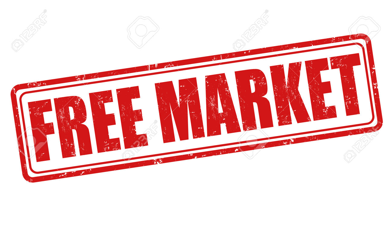 free market Enjoy millions of the latest android apps, games, music, movies, tv, books, magazines & more anytime, anywhere, across your devices.
