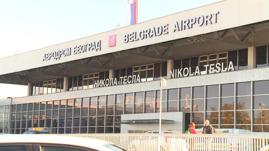 "Потписан уговор о концесији аеродрома ""Никола Тесла"" на 25 година са ... 482d1e6fd49b3"