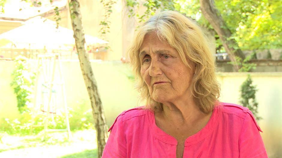 Јелисавета Василић: Власт умешана у сваку озбиљну корупцију, зато опструишу наш рад