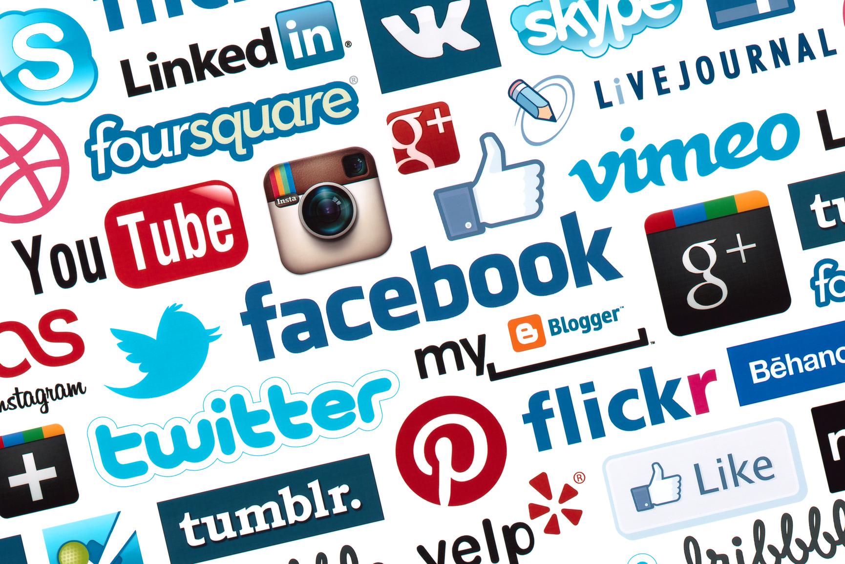Амерички избори и цензура на Твитеру – крај епохе слободе говора на интернету