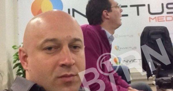 Криминалци купују гласове за рачун СНС - у Новом Саду и Војводини се ради оно што нареде Андреј Вучић и Звонко Веселиновић 2