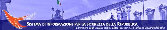 Велеиздаја на расклапање - Да ли се управо остварује оно на шта нас је италијанска обавештајна служба упозоравала у новембру 2005?