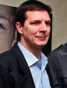 Синиша Мали: Постао сам градоначелник по идеји Андреја Вучића