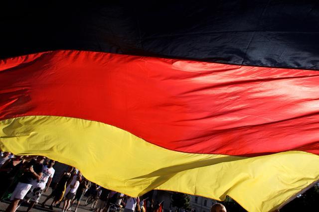 """Федерални Уставни суд Немачке донео одлуку да опција изјашњавања као припадника """"трећег пола"""" мора да буде укључена у званичним документима"""