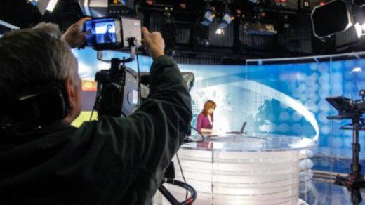 Пиштаљка: Београдски медијски конкурс - милиони за хваљење велеиздајничког, лоповског и содомитског режима