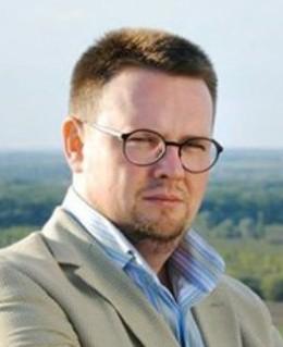 """Вучић припрема терен за """"коначно решење Косова"""", у складу са планом од седам тачака немачког Бундестага из 2012."""