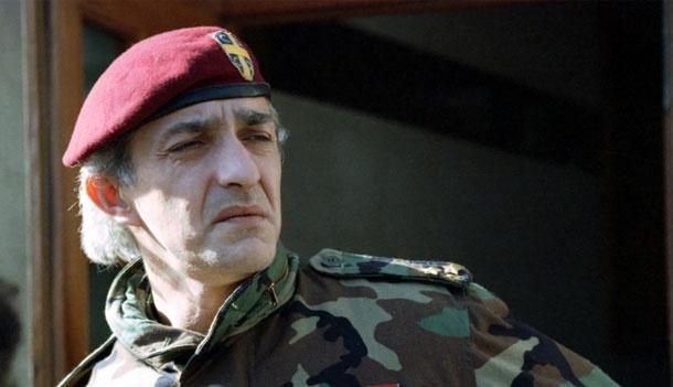 Капетан Драган поднео жалбу Комитету за људска права УН због незаконитости притвора у Аустралији и Хрватској и незаконите екстрадиције