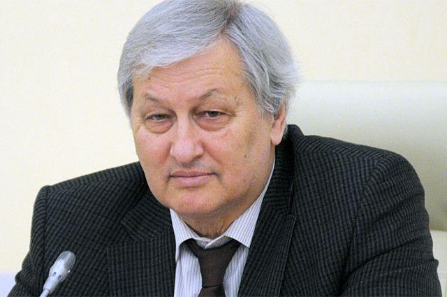 Леонид Решетњиков: Да је Русија заиста желела преврат у Црној Гори, тај покушај би био успешан; Ђукановић нека се не опушта – наставићу да се бавим пројектима на Балкану