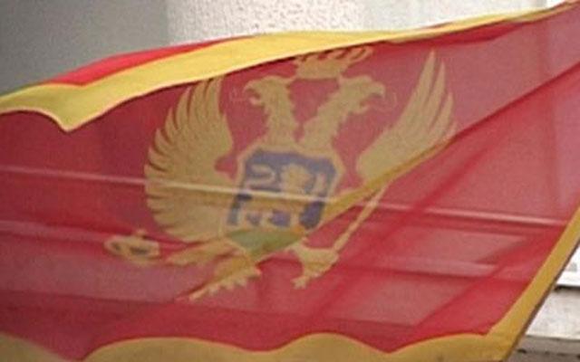 Црна Гора: Шест месеци затвора за подизање споменика Пуниши Рачићу
