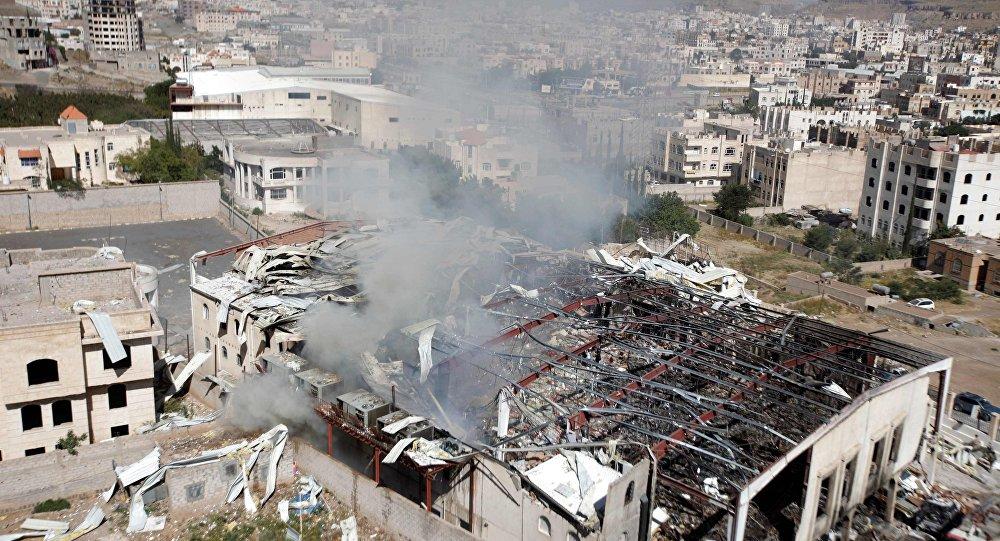 Јемен – један заборављени рат и жртве за које никога није брига