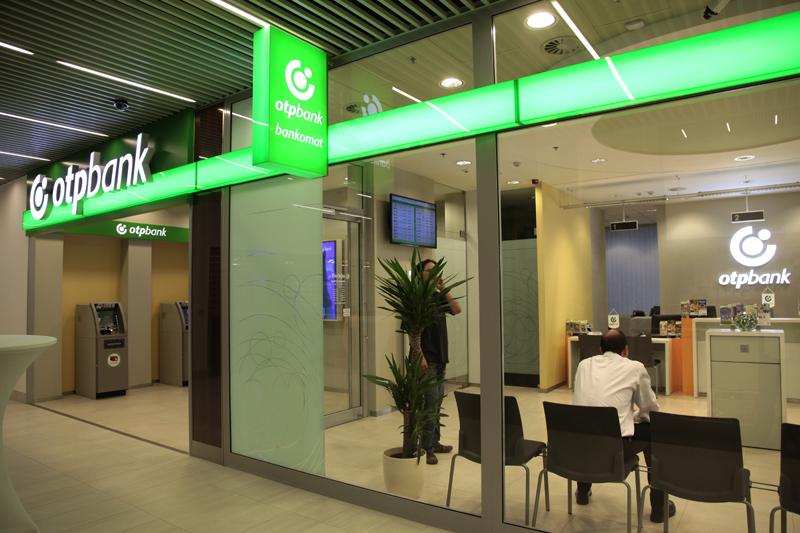 mađarska otp banka kupila vojvođansku banku i nbg lizing