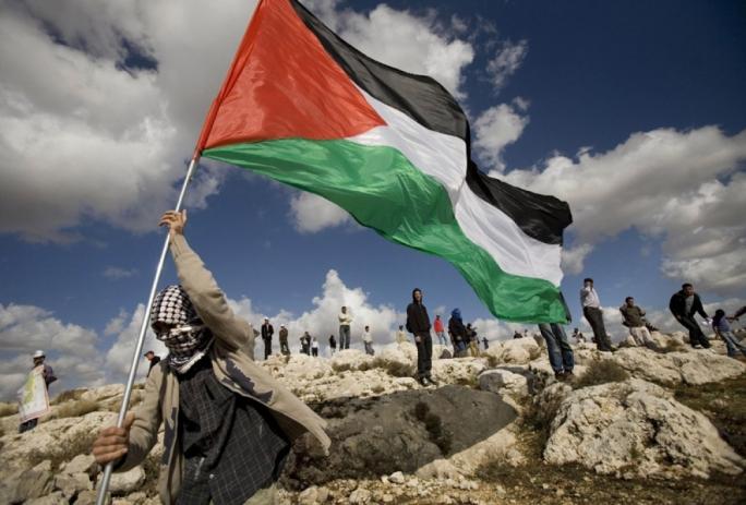 Арапска лига: Свет да призна државу Палестину, Трампова одлука представља легализацију Израелске окупације у рату 1967.