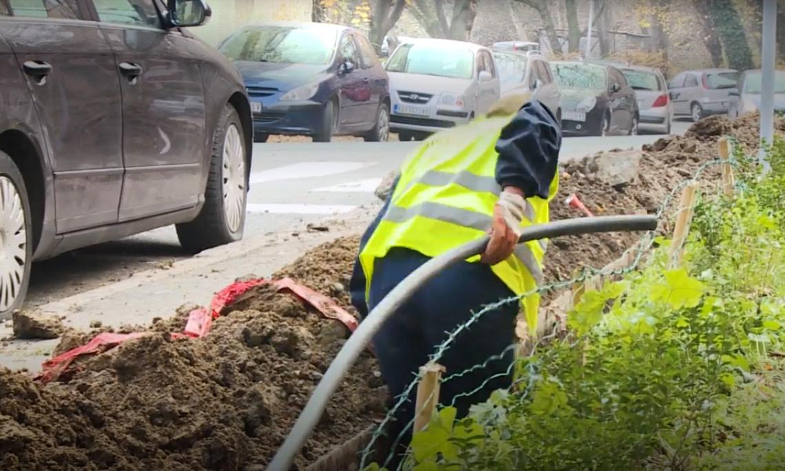 N1: Za razliku od Telekoma Srbije, kompanija SBB sprečena da