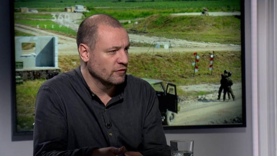 На руководећа места у СДПР 2012. године дошли су људи без искуства из општине Земун - предузеће је сада руина (видео)