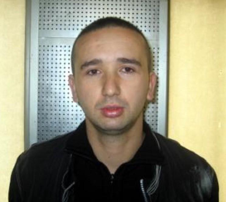 Андреј Вучић у друштву нарко мафијаша који са шиптарима заједно шверцују дрогу 5
