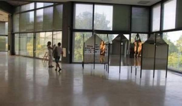 muzej savremene umetnosti beograd mapa Zašto je Muzej savremene umetnosti osuđen na osam godina zatvora  muzej savremene umetnosti beograd mapa