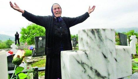Данас се обележава 23 године од страдања 69 Срба, које су убиле муслиманске снаге под командом Насера Орића на Петровдан 1992