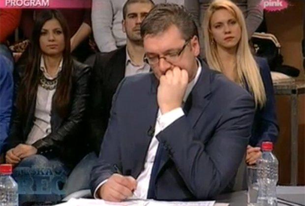 aleksandar-vucic-teska-rec-foto-printskr
