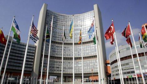 Апсолутна ништавост Бриселског споразума према међународном праву