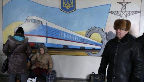 Драматично порастао број Украјинаца који подносе захтеве за радне дозволе, боравак и избеглички статус у Пољској