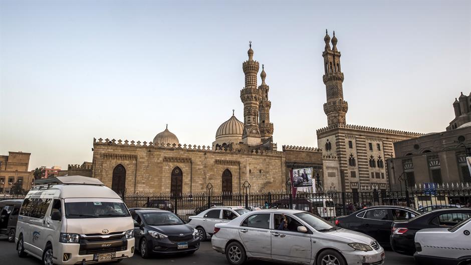 Арапска лига: Јерусалим мора бити престоница Палестине