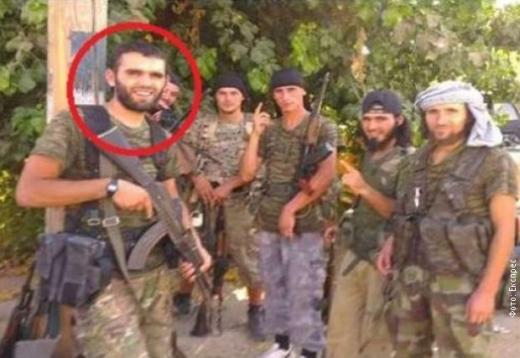 Бомбаш-самоубица са Косова убио 36 Курда на северу Ирака