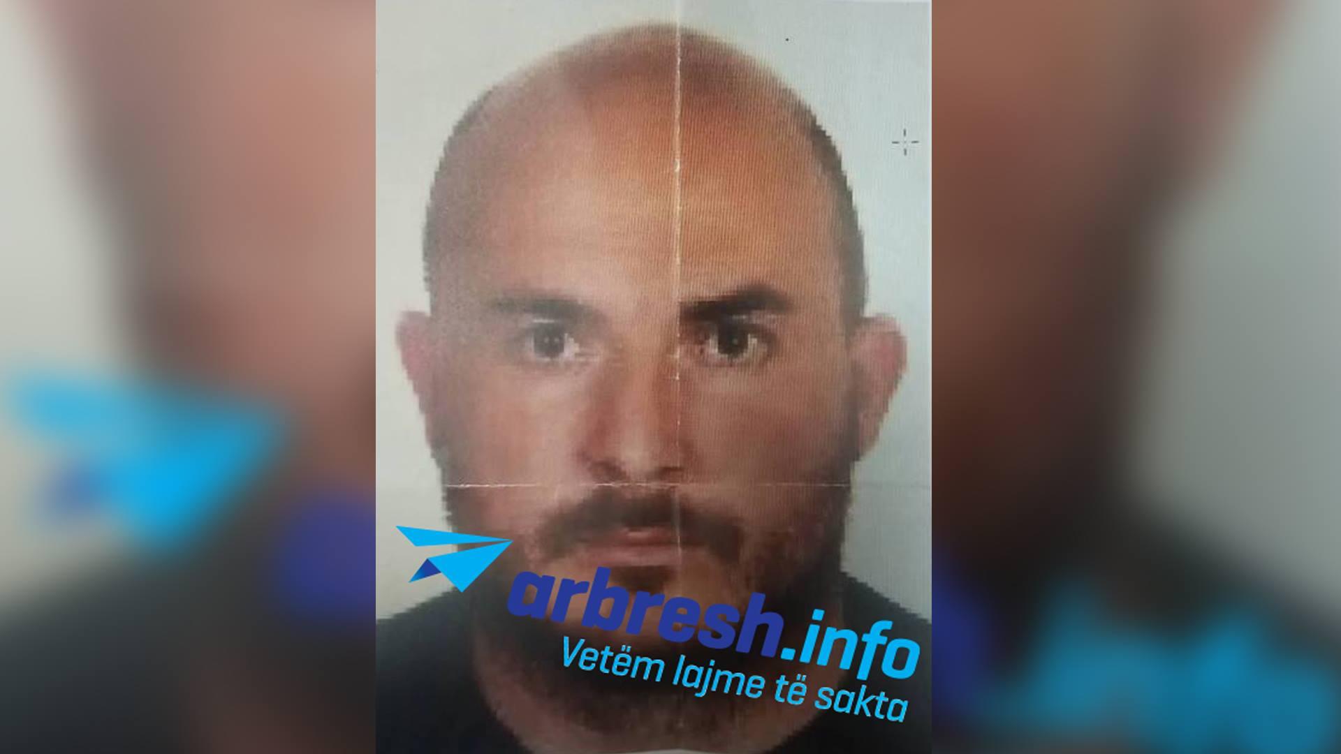 Оливера Ивановића ликвидирали криминалци Вождовачког клана уз асистенцију криминализованог дела БИА? 3