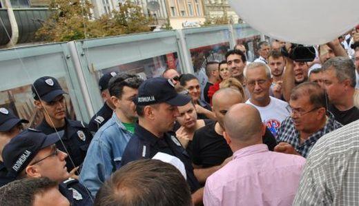 Реадмисија миграната из ЕУ у Србију 6
