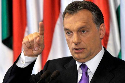 Реадмисија миграната из ЕУ у Србију 10