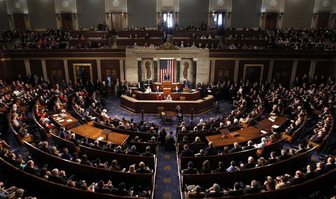 Амерички Сенат није ратификовао Протокол о приступању Црне Горе НАТО