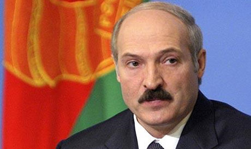"""Лукашенко об эмбарго России: """"Минск не должен упустить выгоды от сложившейся ситуации"""""""