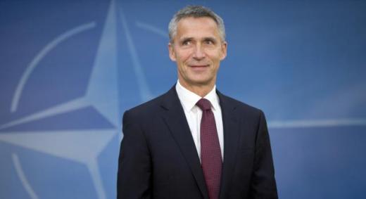 Јенс Столтенберг: НАТО стоји уз Турску и подржавамо њен територијални интегритет, очекујемо наставак контаката између Анкаре и Москве