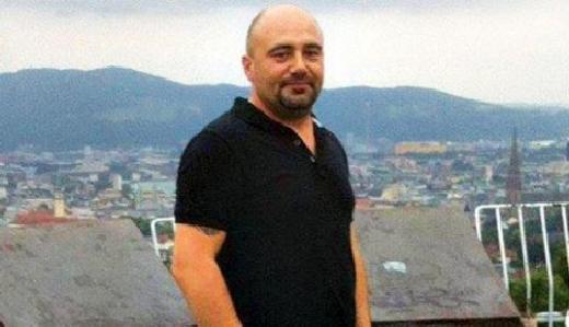 Ухапшена три Шиптара који су на смрт претукли Србина Далибора Лукића