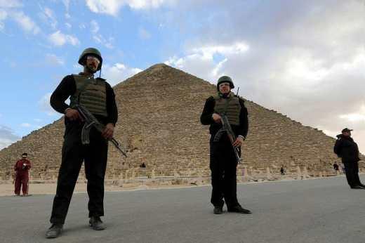 egipat-giza-policajci-1.jpg