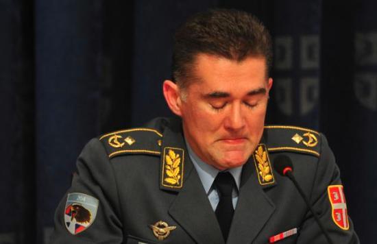 Зашто је беба хеликоптером превожена до Београда поред Краљева, Крагујевца и Ниша - зашто је Сурчин одабран за слетање?
