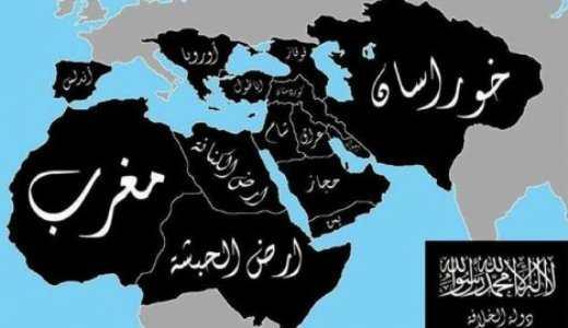 islamska-drzava-mapa-dzihadistickog-kalifata-1.jpg