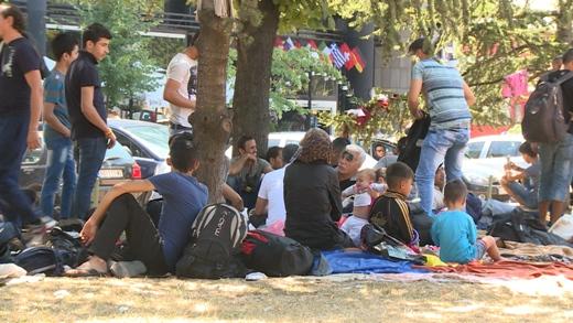 migranti-beograd-2.jpg