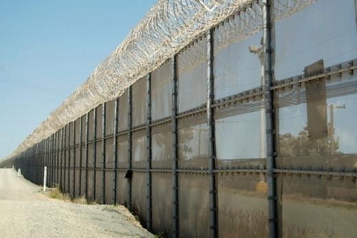 migranti-madjarski-zid-1.jpg