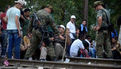 migranti-makedonija-kriza-1.jpg