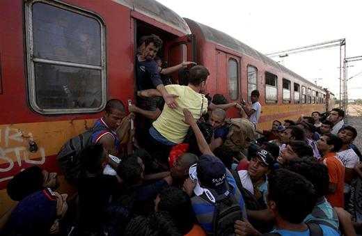 migranti-srbija-voz-1.jpg