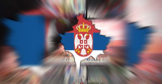 Свештеници Митрополије Црногорско-Приморске: Истина која је разјарила Александра Вучића