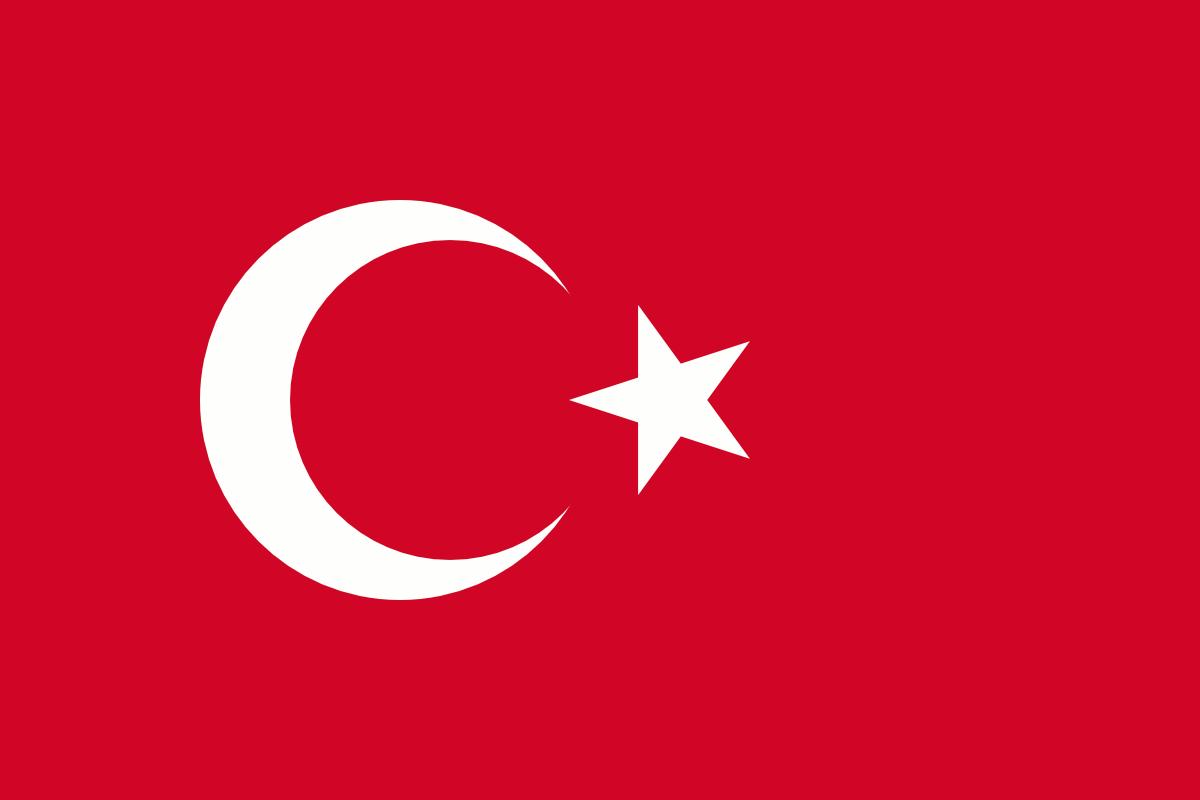 Ердоган изгубио власт у четири од пет највећих градова Турске 10