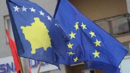 """Европска комисија потписала споразум о придруживању са """"Републиком Косово"""""""