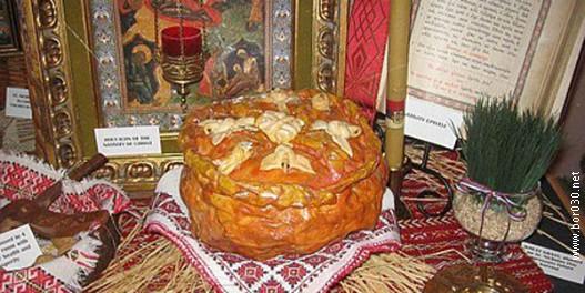 Pravoslavni vernici danas slave Božić, Patrijarh Irinej služio liturgiju u Sa...