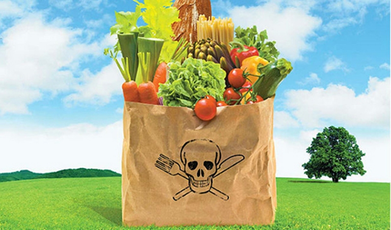 Kako genetski modifikovana hrana utiče na naše zdravlje?