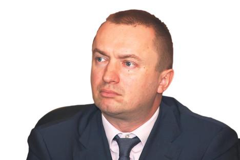 Бојан Пајтић: Покрајински буџет очигледан пример кршења Устава