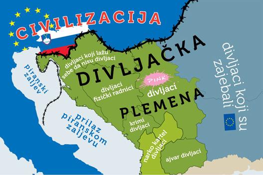 Auto mapa srbije online dating 5