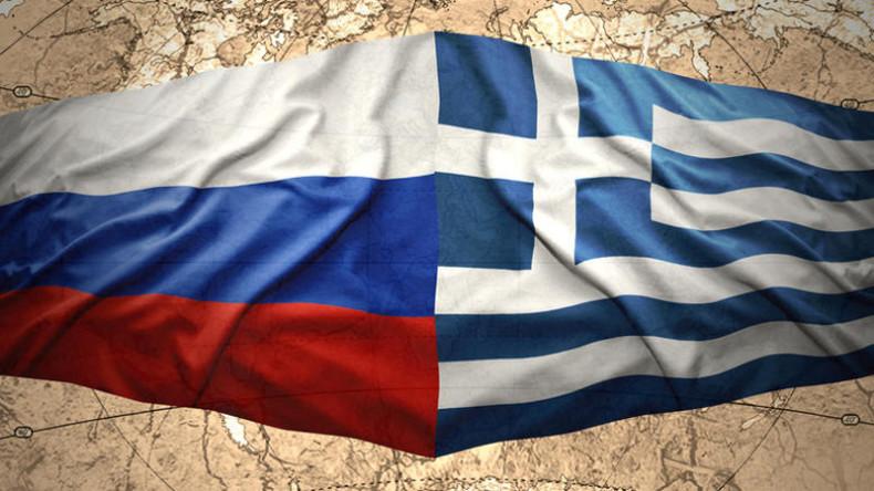 Никос Коцис: Грчка се слаже са оценама Русије да су акције Турске непријатељске