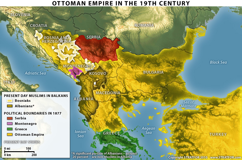 nationalism in the balkans and its influence on the outbreaks of the world war i The empire broke up as a result of world war i, and its territory provided the basis for the new countries of austria, hungary, and czechoslovakia some habsburg territory also was transferred to the country of yugoslavia, which was created at that time.